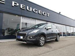PEUGEOT 3008 16530€
