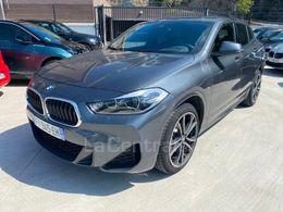 BMW X2 F39 53900€
