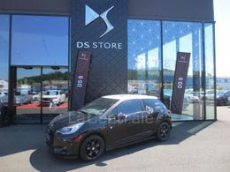 DS DS 3 21040€
