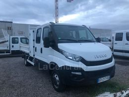 IVECO DAILY 5 30230€