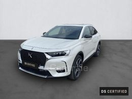 DS DS 7 CROSSBACK 53000€