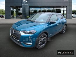 DS DS 3 CROSSBACK 34080€