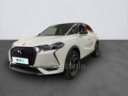 DS DS 3 CROSSBACK 35480€