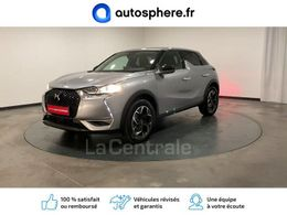 DS DS 3 CROSSBACK 26100€