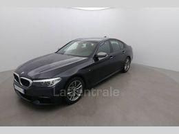 BMW SERIE 5 G30 53980€