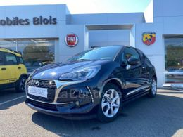 DS DS 3 18170€