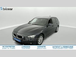 BMW SERIE 3 F31 TOURING 29260€