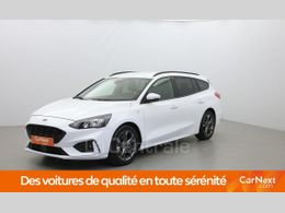 FORD FOCUS 4 SW 23780€