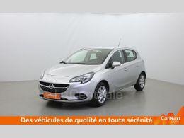 OPEL CORSA 5 10950€