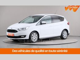 FORD C-MAX 2 10870€