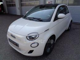 FIAT 500 (3E GENERATION) 34480€