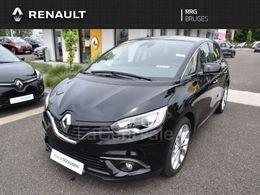 RENAULT SCENIC 4 27670€
