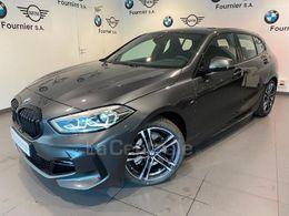 BMW SERIE 1 F40 40180€