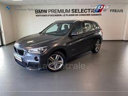 BMW X1 F48 28880€