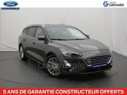 FORD FOCUS 4 SW 29140€