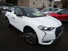 DS DS 3 CROSSBACK 28040€