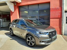 DS DS 7 CROSSBACK 39180€