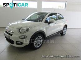 FIAT 500 X 14600€