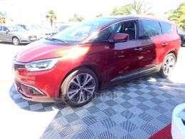 RENAULT GRAND SCENIC 4 IV 1.5 DCI 110 ENERGY INTENS 5PL