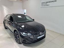 VOLKSWAGEN ARTEON 56030€