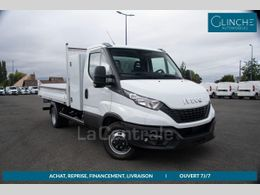 IVECO DAILY 5 50670€