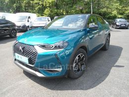 DS DS 3 CROSSBACK 29350€