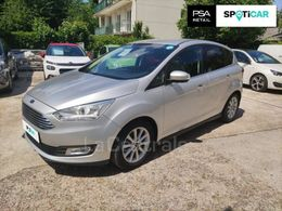 FORD C-MAX 2 12570€