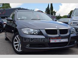 BMW SERIE 3 E91 TOURING 12370€