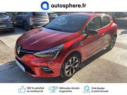 RENAULT CLIO 5 23290€
