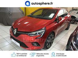 RENAULT CLIO 5 23960€