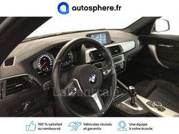 BMW SERIE 2 F22 COUPE 34210€