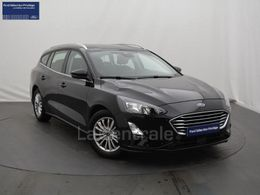 FORD FOCUS 4 SW 19940€