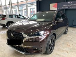 DS DS 7 CROSSBACK 32070€