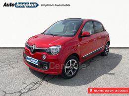 RENAULT TWINGO 3 11170€