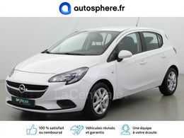 OPEL CORSA 5 9800€