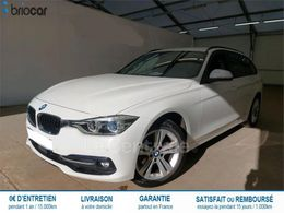 BMW SERIE 3 F31 TOURING 33190€