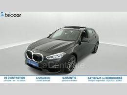 BMW SERIE 1 F40 36120€