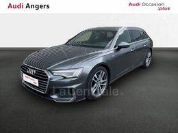 AUDI A6 (5E GENERATION) AVANT 45180€