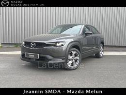 MAZDA MX-30 28160€