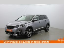 PEUGEOT 5008 (2E GENERATION) 25810€