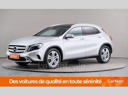 MERCEDES GLA 26200€