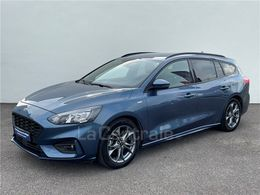FORD FOCUS 4 SW 23560€