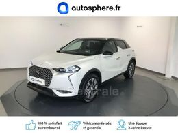DS DS 3 CROSSBACK 39230€