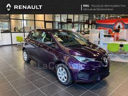RENAULT ZOE 24930€
