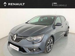 RENAULT MEGANE 4 24290€