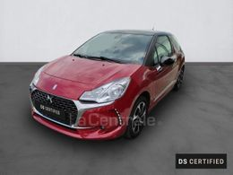 DS DS 3 14610€