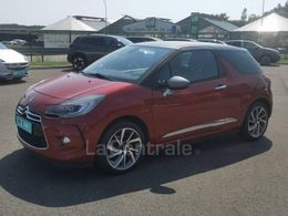 DS DS 3 11880€