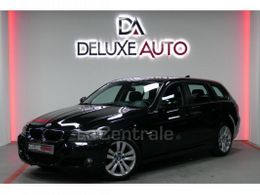 BMW SERIE 3 E91 TOURING 13620€