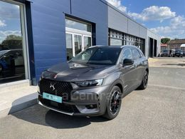 DS DS 7 CROSSBACK 38140€