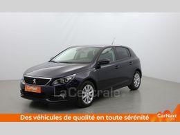 PEUGEOT 308 (2E GENERATION) 18600€